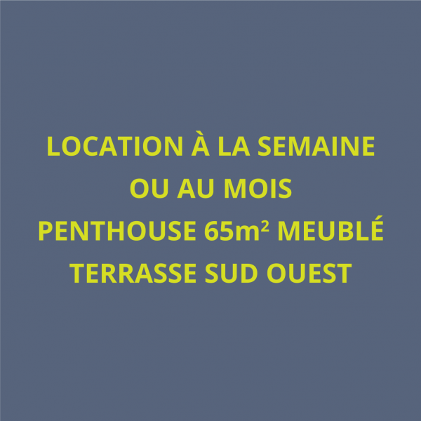pent-info-12